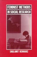 Download Feminist methods in social research
