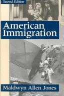 Download American immigration