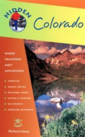 Download Hidden Colorado