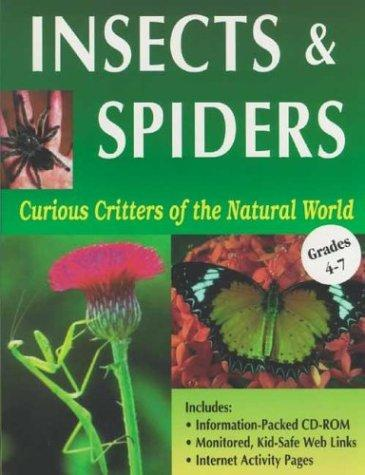 Download Curious Critters of the Natural World