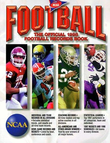 Download Ncaa Football