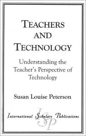 Download Teachers and Technology