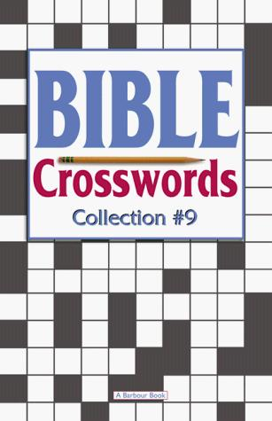 Download Bible Crosswords Collection