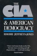 Download The CIA and American democracy