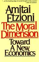 Download The moral dimension