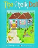 Download The chalk doll