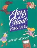 Jazz chant fairy tales
