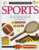 Download Sports