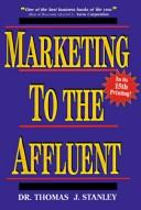 Download Marketing to the affluent
