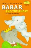Download Babar and the ghost