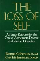 Download The loss of self