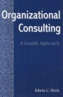 Download Organizational consulting