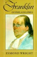 Franklin of Philadelphia