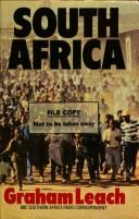 Download South Africa