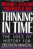 Download Thinking in time