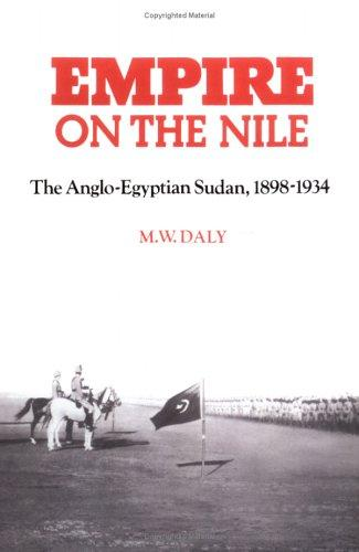 Download Empire on the Nile