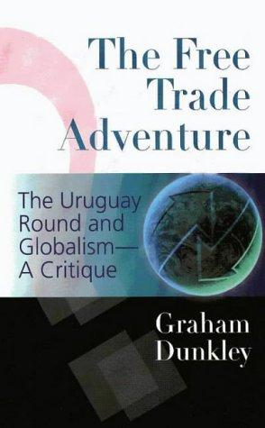 Download The free trade adventure