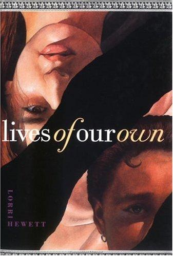 Download Lives of our own