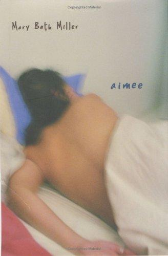 Download Aimee