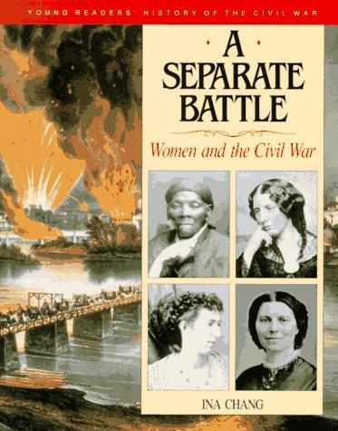 Download A separate battle