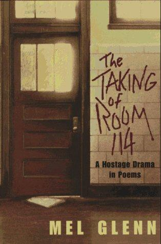 Download The taking of Room 114