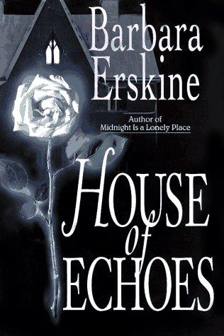 Download House Of Echoes