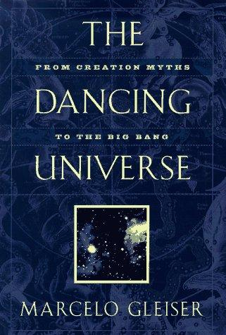 Download The dancing universe