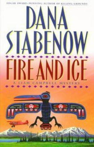 Download Fire and ice