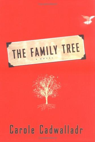 Download The family tree
