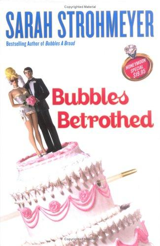 Download Bubbles betrothed