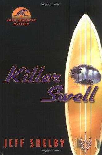 Download Killer swell