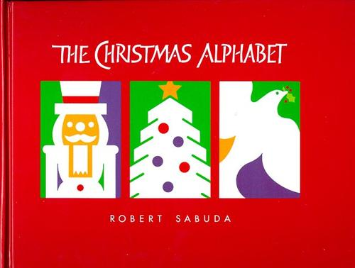 Download The Christmas alphabet