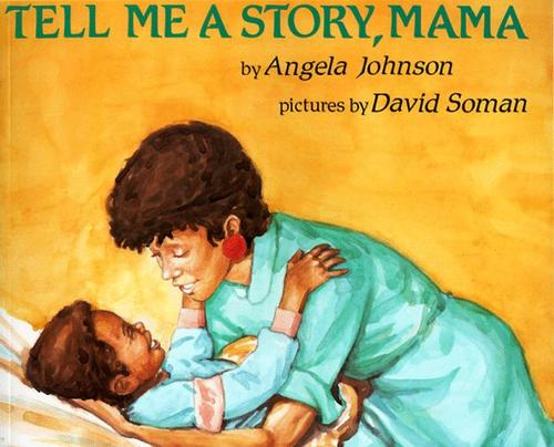 Download Tell Me A Story Mama