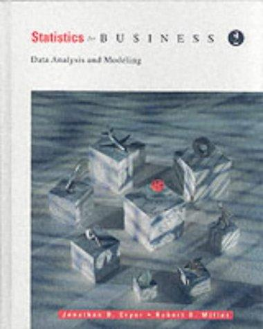 Download Statistics for business