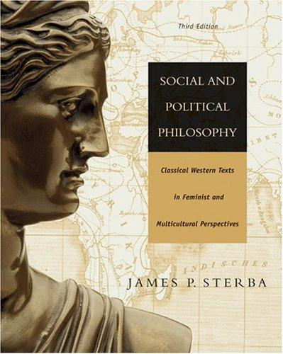 Download Social and Political Philosophy