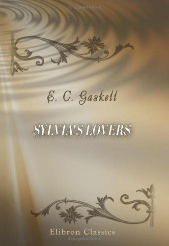 Download Sylvia\'s Lovers