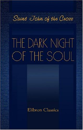 Download The Dark Night of the Soul