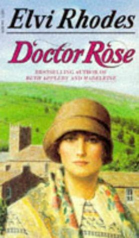 Download Doctor Rose