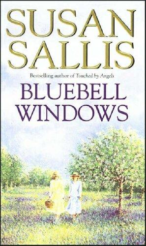 Download Bluebell Windows