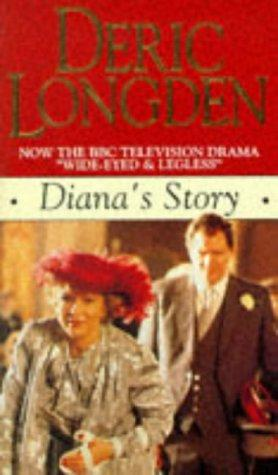 Download Diana's Story