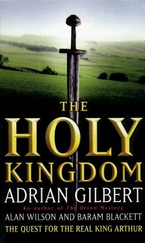 Download The holy kingdom