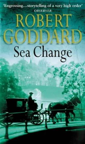 Download Sea Change