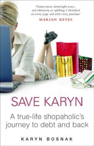Download Save Karyn