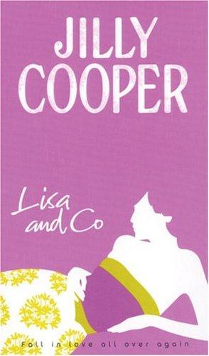 Download Lisa and Co