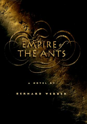Download Empire of the ants
