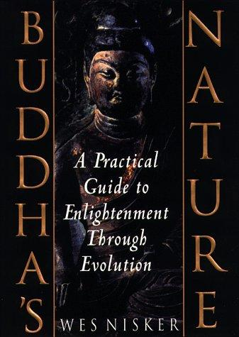 Download Buddha's nature