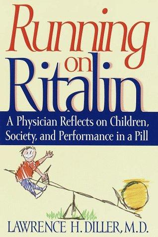 Download Running on Ritalin