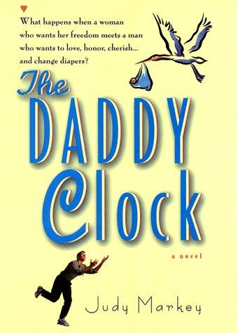 Download The daddy clock