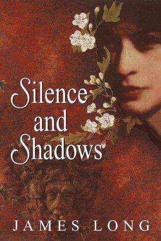 Download Silence and shadows