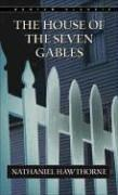 The House of Seven Gables (Bantam Classics)